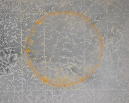 Galerie In Huis : Frances gynn galerie het vijfde huis antwerp